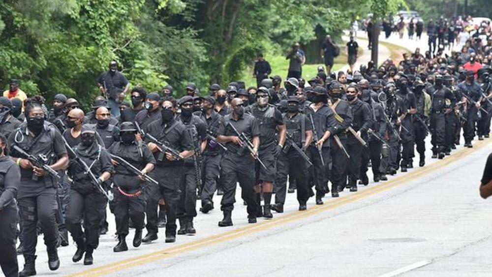 black-militant-group.jpg