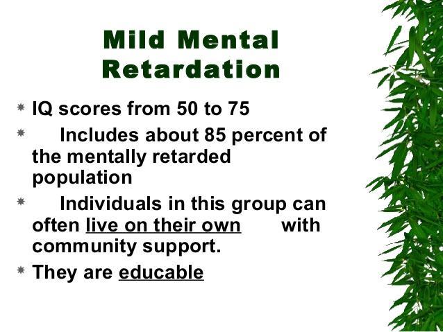 mental-retardation-5-638.jpg