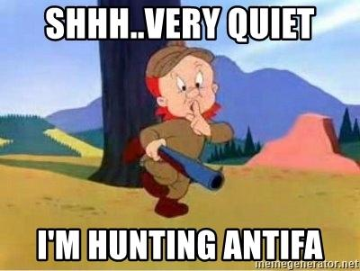 shhhvery-quiet-im-hunting-antifa.jpg