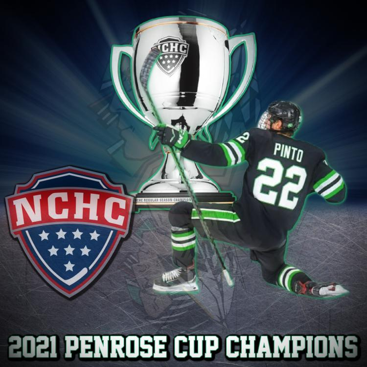 Penrose Cup Champs.jpg