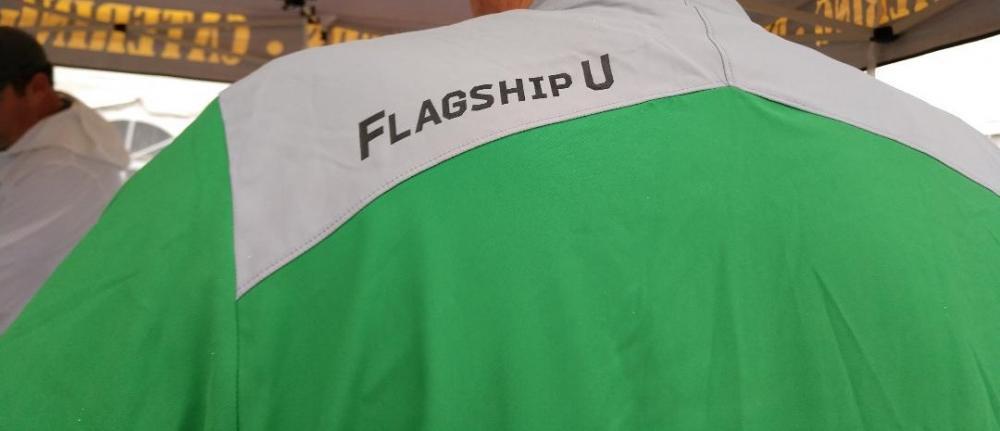 FlagshipUn.jpg