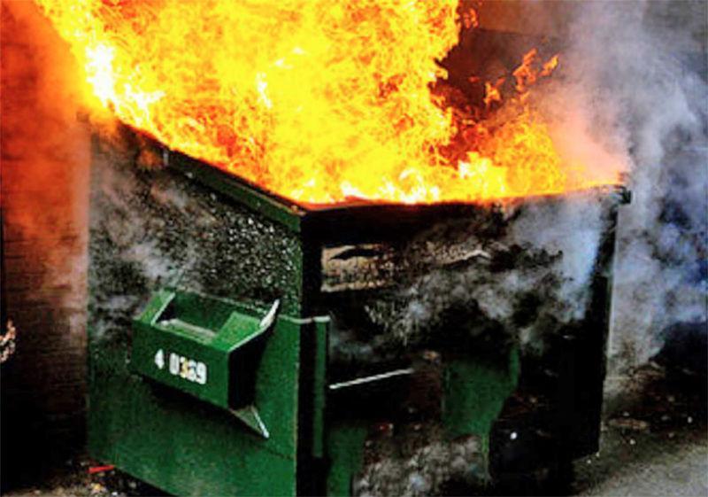 Dumpster Fire.jpg